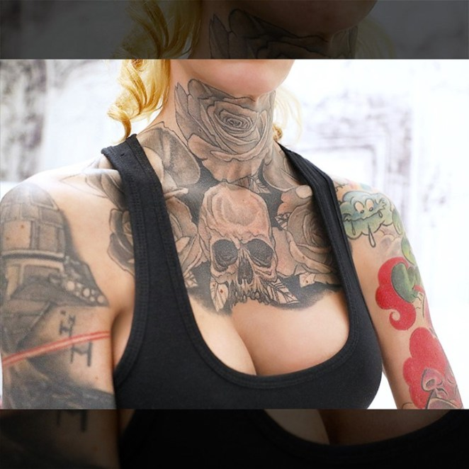 alt.erotic 244055585 596121164912421 1801394832863790061 n - Tatuagens Femininas: Tendências, Estilos Para Copiar