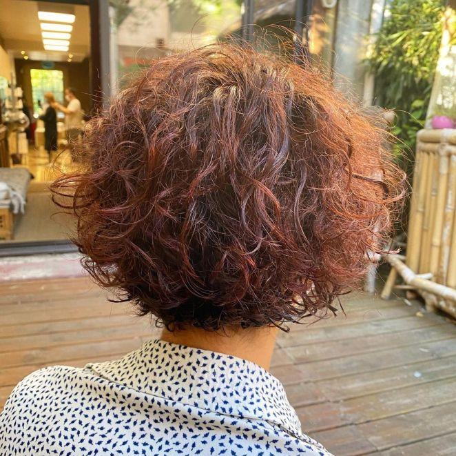 unrdedetente 244005639 458359352082375 533466927141243591 n - Cortes para cabelos finos e ralos: fotos, tendências