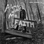 14 - Harry Connick, Jr. - Alone With My Faith