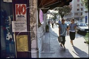 affiche-sicile-1992_12