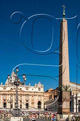 Italie : Sicile, Rome