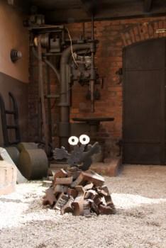 industriemuseum_lauf_00008