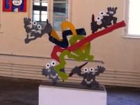 industriemuseum_lauf_00019