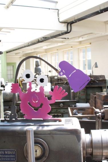 industriemuseum_lauf_00049