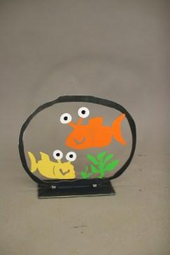 Aquarium (M1005)