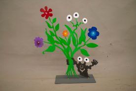 Blumenstrauß (M1011)