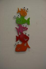 Fische (M1029)