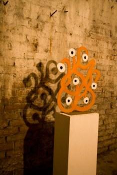 abstrakt09