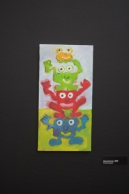 monster_kinderakademie-25