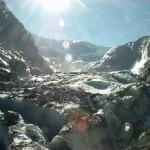 gletsjer.JPG