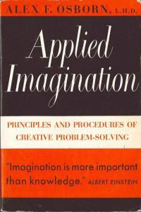 appliedimagination