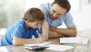 homework-help-2-467x267