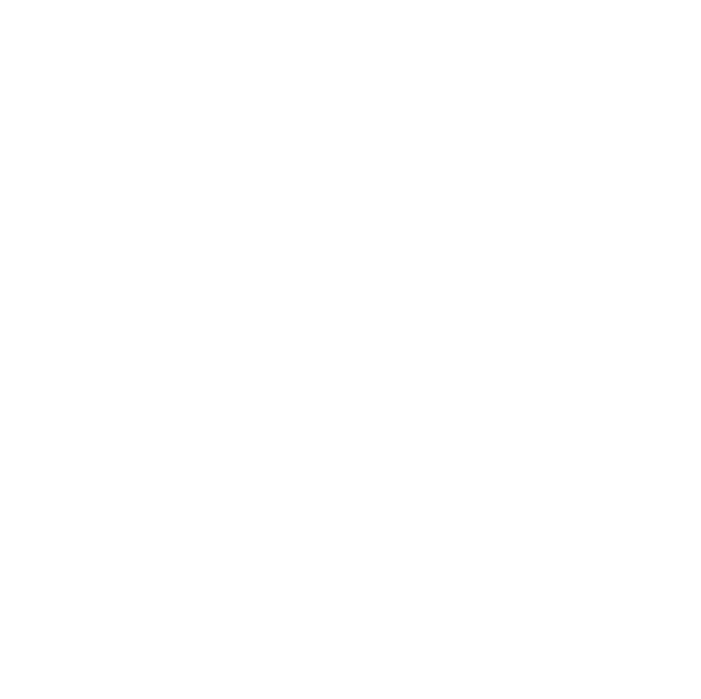 Patrick & Co. Events