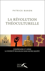 LaRevolutionTheoculturelle