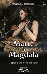 MariedeMagdala