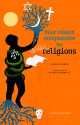 PourMieuxComprendreLesReligions