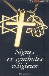 SignesetSymbolesReligieux
