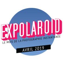 Expolaroid 2019