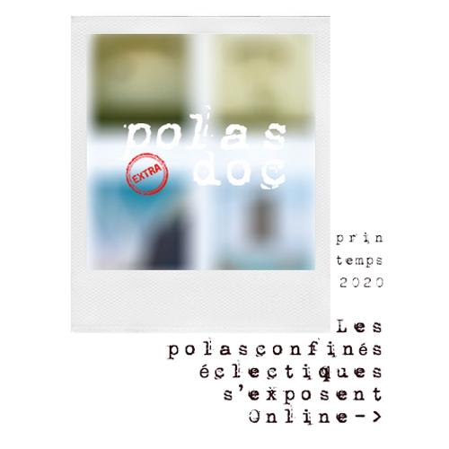 expo Online Polas#doc