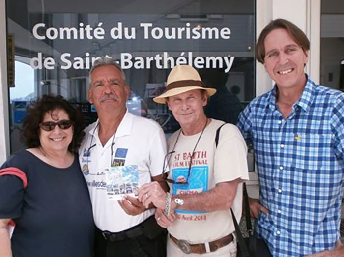 comite-tourisme-saint-barthelemy