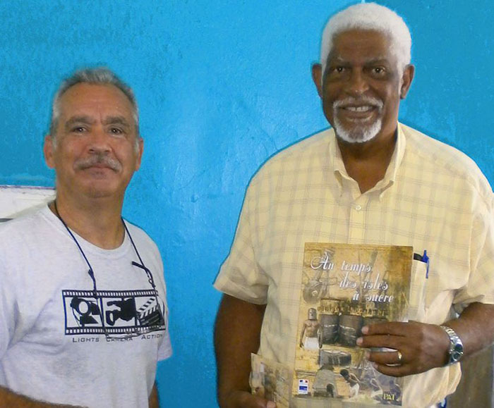 mr-manchester-st-kitts-and-nevis