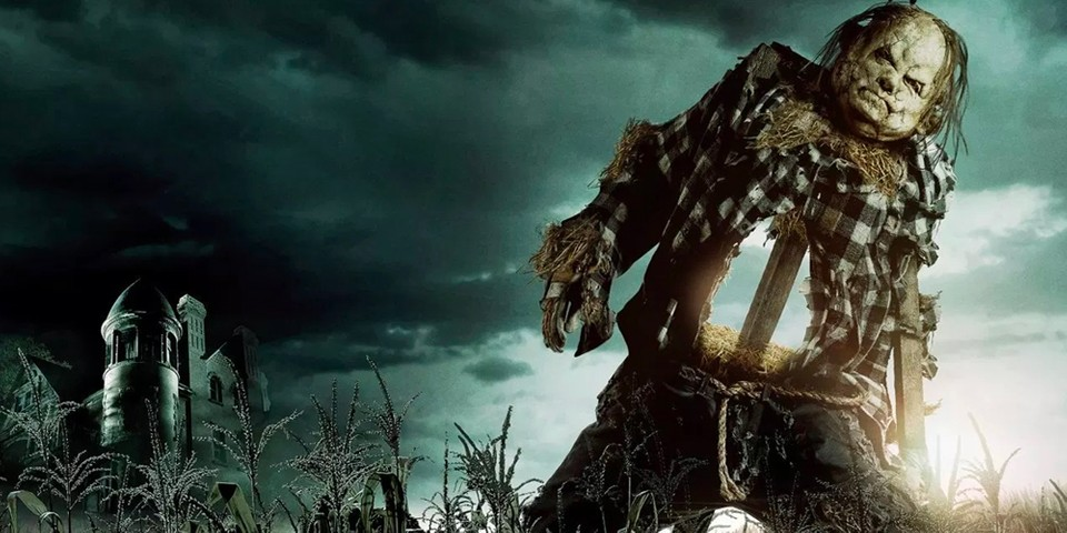 https___hypebeast.com_image_2019_06_guillermo-del-toro-scary-stories-to-tell-in-the-dark-second-trailer-tw