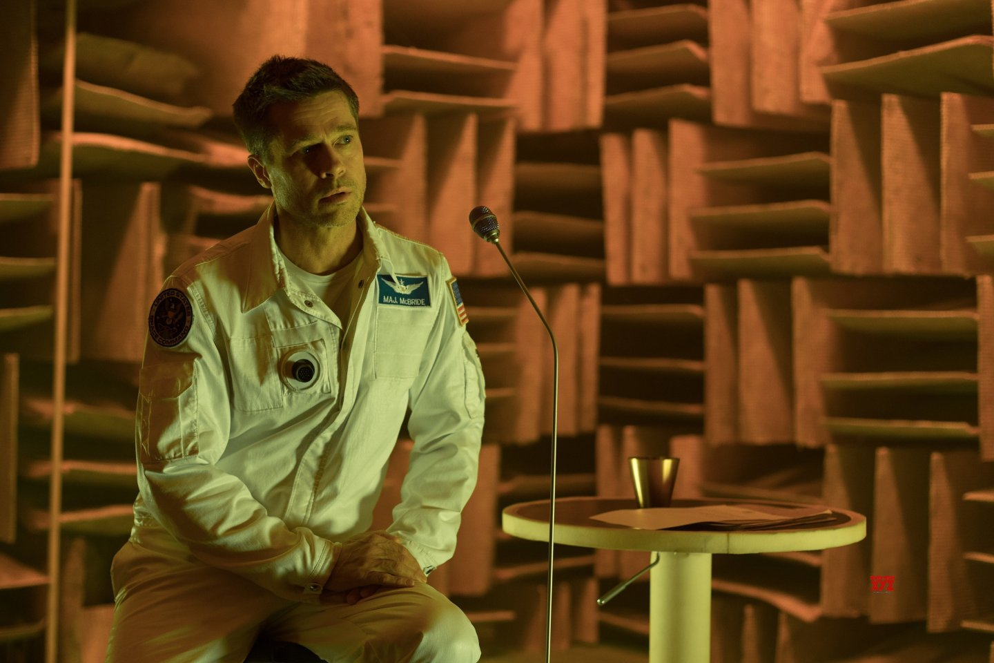 ad-astra-Movie-HD-Poster-and-Stills-7