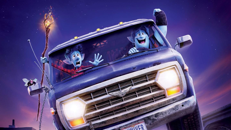 wallpapersden.com_pixar-onward-movie_3840x2160