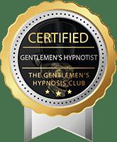 Gentlemen Hypnosis Club