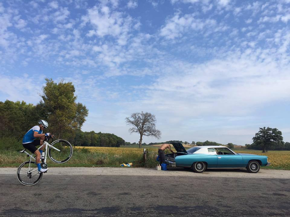 patrick-wheeling