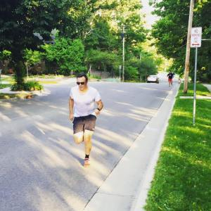 dutton_running