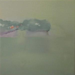 Matsushima, by Yamamoto Ayano