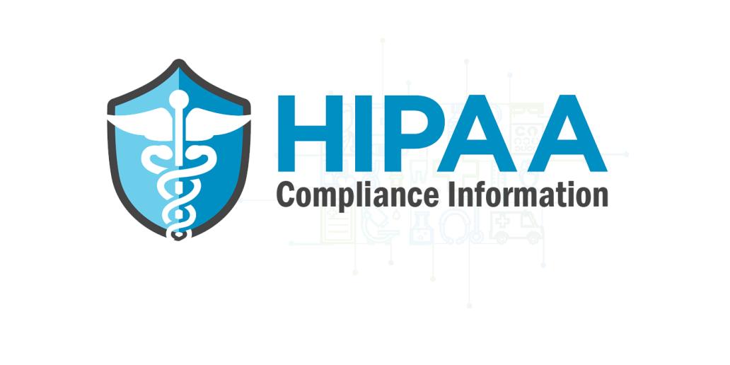 Best HIPAA Compliant UTM Firewalls