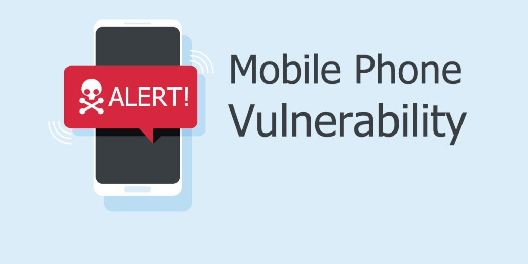 Mobile Users Falling Victims To URL Spoofing