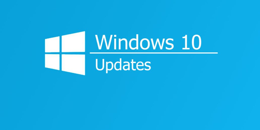 End of life for Windows 10 1803 so update to 1903 now