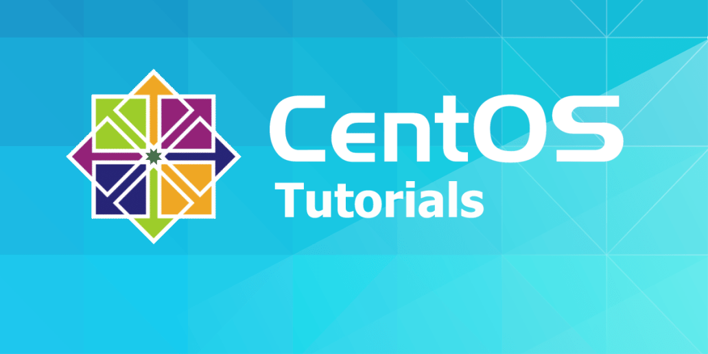How to install VMware tools on CentOS 7