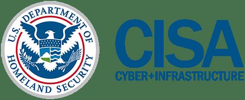 CISA Alerts Ransomware