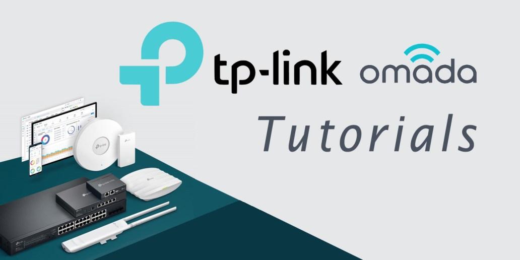 Install TP-Link Omada SDN Controller on Ubuntu 20.04