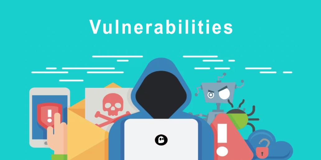 SSL VPN Attacks Up Nearly 2000%