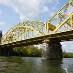 first-bridge-1-web