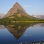 view-of-swiftcurrent-lake-web