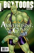 boytoons-magazine-142-cover