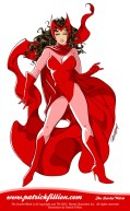 scarlet-witch-women-of-marvel-1