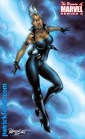 storm-women-of-marvel-2