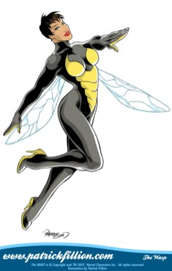 wasp-women-of-marvel-1