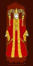 queen-amidala-senate-gown