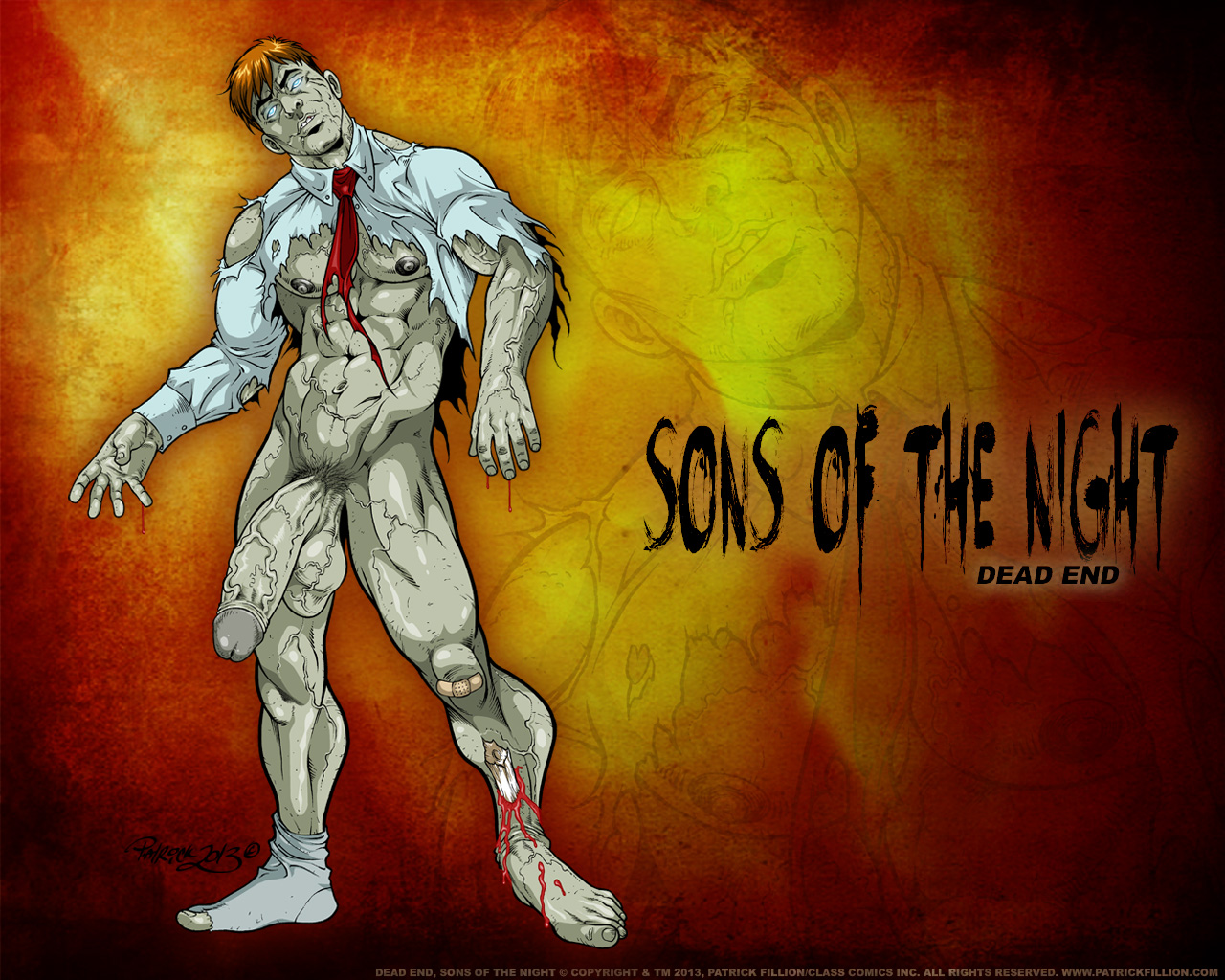 DEADENDsonsofthenight1280x1024