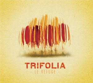 Trifolia-refuge_small