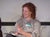 Panelist, Katie Rosin, President, Kampfire PR and Marketing
