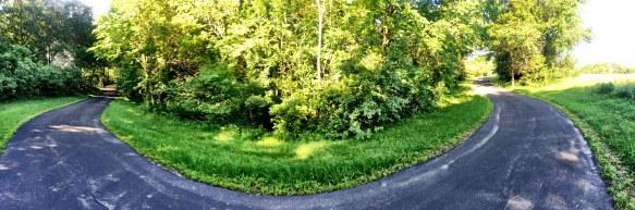 Smithville Lake Trail1
